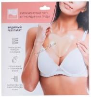 Beauty Style (Силиконовый патч от морщин на груди), 1 шт - купить, цена со скидкой