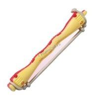 Londa Professional / Синус-бигуди для химической завививки 8.5 мм 10шт/уп. - купить, цена со скидкой