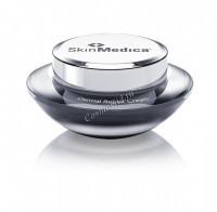 SkinMedica Dermal repair cream (Крем для интенсивного восстановления), 48 мл. - купить, цена со скидкой
