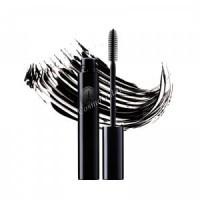 Sothys Essential Mascara (Тушь для ресниц с эффектом объема, насыщенный черный), 8 мл. - купить, цена со скидкой