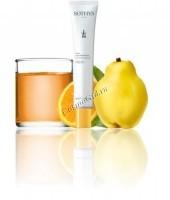 Sothys Oxy-mineral treatment (Концентрат «айва-апельсин») 16 мл - купить, цена со скидкой