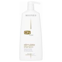 Selective Professional Стимулирующий шампунь, предотвращающий выпадение волос 250 мл - купить, цена со скидкой