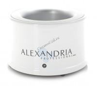 Alexandria professional Sugar warmer (Нагреватель для сахарной пасты) - купить, цена со скидкой