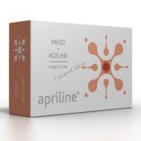 Suisselle Apriline Meso Age line (Априлайн Мезо Эйдж лайн), 5 мл -