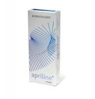 Suisselle Apriline Hydro biorevitalizant (Априлайн Гидро биоревитализант), шприц 1 мл -