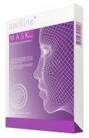 Suisselle Apriline Mask (Априлайн Регенерирующая омолаживающая гидрогелевая маска) - купить, цена со скидкой