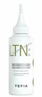 Tefia Mytreat Hair Growth Stimulating lotion (Лосьон-активатор роста волос), 120 мл - купить, цена со скидкой