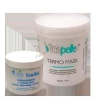 Phyto Sintesi Termo mask viso (Термомаска (гипсовая) для лица), 1000 мл. - купить, цена со скидкой