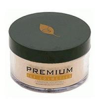 Premium (Пудра «Термомаска»), 50 мл -