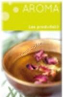 Thermes Marins de Saint Malo Huile de modelage aux huiles essentielles de fleurs (Массажное масло Аромакоктейль), 500 мл -
