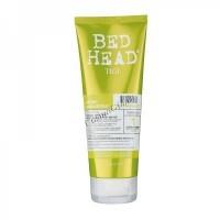 Tigi Bed head urban anti+dotes re-energize conditioner (Кондиционер для нормальных волос уровень 1) -