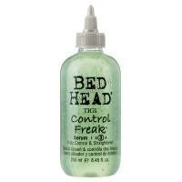 Tigi Bed head control freak serum (Сыворотка для гладкости и дисциплины локонов), 250 мл. - купить, цена со скидкой