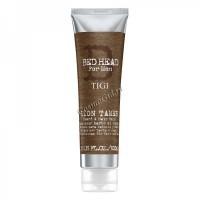 Tigi Bed Head Lion Tamer Beard & Hair Balm (Стайлинговый крем для укладки бороды и волос), 100 мл - купить, цена со скидкой