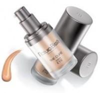 Natura Bisse The Cure Sheer Eye Cream / Тонирующий увлажняющий крем для глаз 15 мл - купить, цена со скидкой
