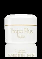 GERnetic TROPO PLUS Дневной крем для сухой кожи c SPF 5 150 мл - купить, цена со скидкой