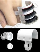 3D-Lashes Набор аксессуаров для наращивания ресниц U-Band - купить, цена со скидкой