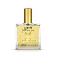 Sesderma Sublime Oil Multi-purpose oil (Масло для лица, тела и волос питательное и восстанавливающее), 50 мл  - купить, цена со скидкой