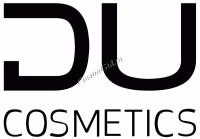 DU Cosmetics Percutacel mask (Антицеллюлитная маска), 1500 г - купить, цена со скидкой
