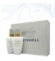 KEENWELL Cellular Life - Набор для кожи век  - купить, цена со скидкой