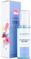 Beauty Style Hydro Active 30 H Moisturizing Day mist (Увлажняющий мист для лица пролонгированного действия), 125 мл - купить, цена со скидкой