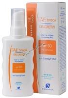 Histomer Tae Break (Солнцезащитная эмульсия SPF50), 150 мл - купить, цена со скидкой