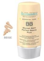 "Schrammek Balm perfect beauty fluid ""Beige"" (BB-флюид ""беж""), 40 мл - купить, цена со скидкой"