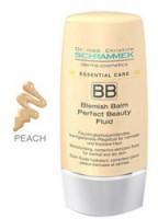 """Schrammek Balm perfect beauty fluid """"Peach"""" (BB-флюид """"персик""""), 40 мл. - купить, цена со скидкой"""