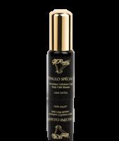 GERnetic VEINULO SPECIAL PLUS Биоактивный комплекс для восстановления кожи и лечения сосудов 40 мл - купить, цена со скидкой