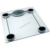 Londa Professional (Весы электронные) - купить, цена со скидкой