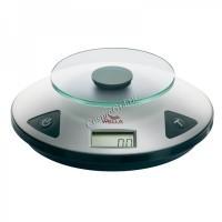 Wella (Электронные цифровые весы) - купить, цена со скидкой