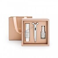 """Casmara Vitalizing Christmas Beauty Box (Новогодний набор """"Оживление"""") - купить, цена со скидкой"""