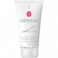 Gatineau Scrubs anti-aging gommage (Антивозрастной омолаживающий гомаж «Пилинг Эксперт»), 75 мл. - купить, цена со скидкой