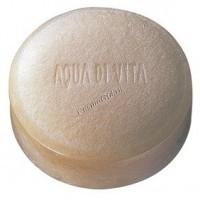 Wamiles Aqua Di Vita Viphyse Soap Refiner (Мыло туалетное), 72 гр - купить, цена со скидкой