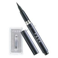 WamilesFace Auto Liquid eyeliner (Автоматическая жидкая подводка для глаз), 3 мл - купить, цена со скидкой