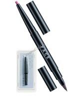Wamiles Face the Lip liner (Сменный картридж для механического карандаша-подводки для губ), 0,25 гр -