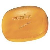 Wamiles Ioune Soap E (Мыло для сухой и нормальной кожи), 100 гр -