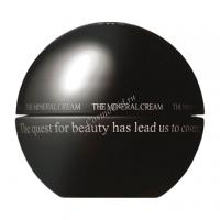Wamiles The Mineral Cream (Крем минеральный), 48 гр -