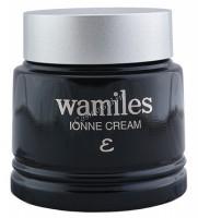 Wamiles Ionne Cream E (Крем для жирной и комбинированной кожи), 53 гр - купить, цена со скидкой