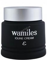Wamiles Ioune Cream E (Крем для нормальной и сухой кожи), 53 гр - купить, цена со скидкой