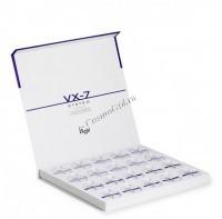 Isov Sorex VX-7 System (Пилинг система нового поколения ) -