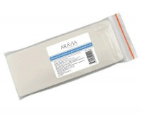 Aravia Бандаж, размер 70х175 мм, 30 шт - купить, цена со скидкой