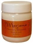 Morjana Янтарная соль для ванн 400 гр (эконом-упаковка)  - купить, цена со скидкой