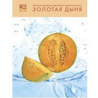 Beauty Style gold melon firming face mask (Маска коллагеновая гидрогелевая «Золотая дыня»), 6 шт - купить, цена со скидкой