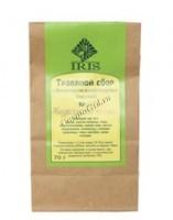 Ирис Травяной сбор №3 «Желудочно-кишечный», 70 г - купить, цена со скидкой