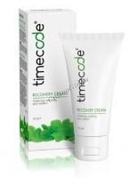 Timecode Recovery cream (Рекавери крем), 50 мл - купить, цена со скидкой
