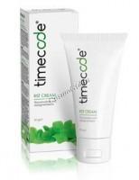 Timecode Rst cream (Рст крем), 50 мл - купить, цена со скидкой