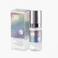 Dibi white science Supreme white skintone correcting serum (Выравнивающая сыворотка для лица), 30 мл -