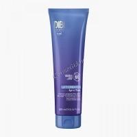 Dibi lift creator age & tone No-age smoothing cream (Pазглаживающий крем для тела), 300 мл - купить, цена со скидкой