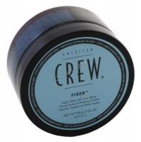 American crew Fiber (Паста для укладки усов с низким уровнеи блеска), 85 мл. - купить, цена со скидкой