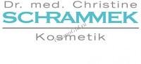 Dr. Schrammek Шпатель с логотипом - купить, цена со скидкой